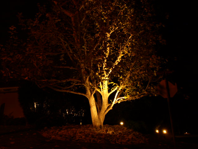Landscape Lighting Landscape Lighting Simi Valley